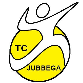 TC Jubbega